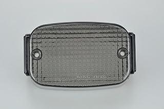 Smoked Taillight Brake Rear Light Lens Only For Kawasaki Vulcan 800 Classic Vulcan 1500 Vulcan 88 99-06 Nomad
