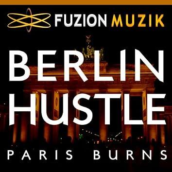 Berlin Hustle