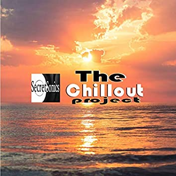 The Chillout Project