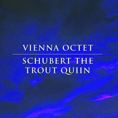 The Vienna Octet