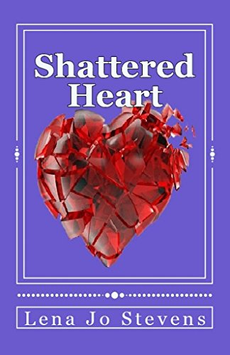 Shattered Heart (English Edition)