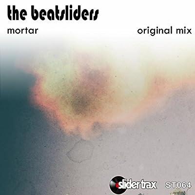 Mortar (Original Mix)