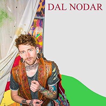 Dal Nodar