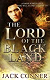 Free eBook - Lord of the Black Land