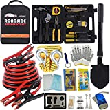 roadside tool kits