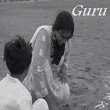 Guru - Single