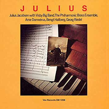 Julius (Remastered)