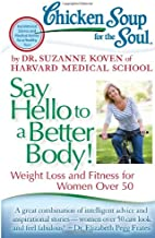 Best fitness body and soul Reviews