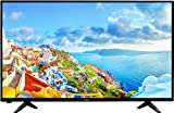 Foto HISENSE H39AE5000 TV LED Full HD, Natural Colour Enhancer, Clean Sound 14W, Motion Picture Enhancer, Tuner DVB-T2/S2 HEVC, 2 HDMI, 1 USB Media Player