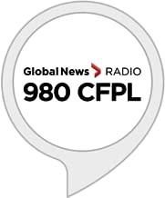 radio canada montreal station