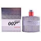 James Bond 007 Quantum Men Eau De Toilette 75 Ml