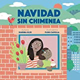 NAVIDAD SIN CHIMENEA (Spanish Edition)