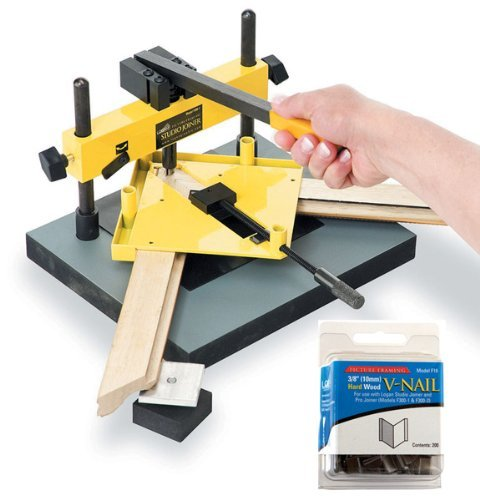 logan framing tools - 5