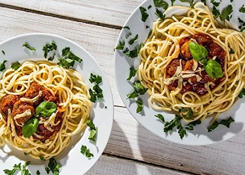 Salsa Verde Spaghetti 1000 Puzzle Giocattoli Educativi Per Bambini Sfidano Enigmi Di Legno Di Capacità Cerebrale