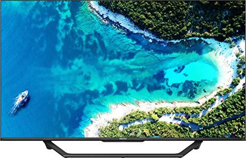 『ハイセンス 50V型 4Kチューナー内蔵 液晶 テレビ 50U7F ネット動画対応 3年保証』の10枚目の画像