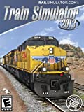 Train Simulator 2013 [Download]