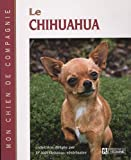 CHIHUAHUA - L HOMME - 10/12/2008