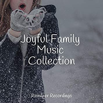 Joyful Family Music Collection
