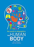 The World in Infographics. the Human Body