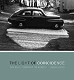 Kenneth Josephson The Light of Coincidence