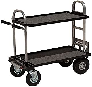Best film dolly cart Reviews