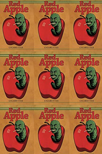 Apple Notebook  marca