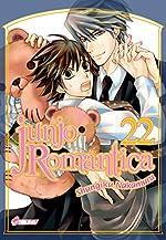 Junjo Romantica - Tome 22 de Shungiku NAKAMURA