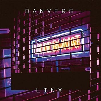 Linx EP