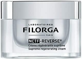 Laboratoires Filorga NCEF-Reverse Supreme Multi-Correction Cream