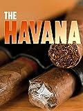 The Havana