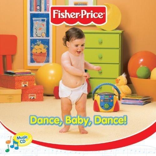 Dance Baby Danace / Various (Meijer)