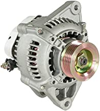 DB Electrical AND0036 Alternator (For 93 94 95 96 97)