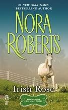 Irish Rose (Irish Legacy Trilogy Book 2)
