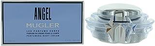 Angel by Thierry Mugler Perfuming Body Cream 6.9 oz - 467236