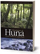 The Foundation of Huna