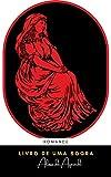 Livro de uma sogra de Aluísio de Azevedo: Romance