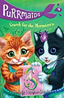 Purrmaids 4: Search for the Mermicorn