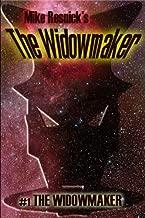 The Widowmaker (The Widowmaker #1)