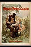 La cabaña del tío Tom (Uncle Tom's Cabin Spanish-Edition) (Spanish Edition)