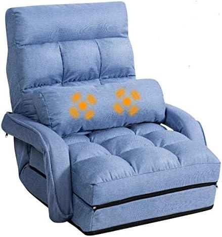 Top 10 Best folding massage chair Reviews
