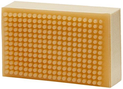 Ecco Unisex Nubuck and Suede Eraser