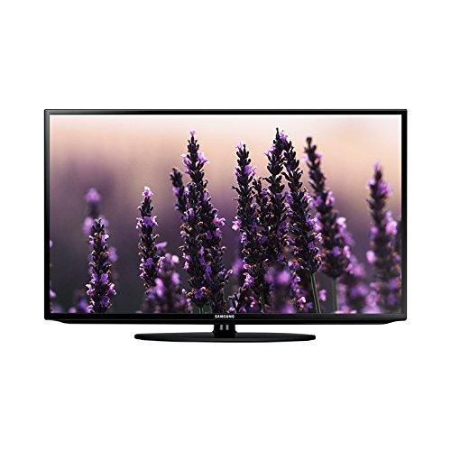 SAMSUNG Televisor de 58 UN58H5202AF Pantalla LED, TV HD (Renovada)