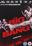 The Big Bang [DVD] [Reino Unido]