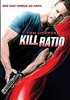 Kill Ratio / [DVD] [Import]