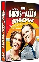 George Burns & Gracie Allen Show [DVD] [Import]