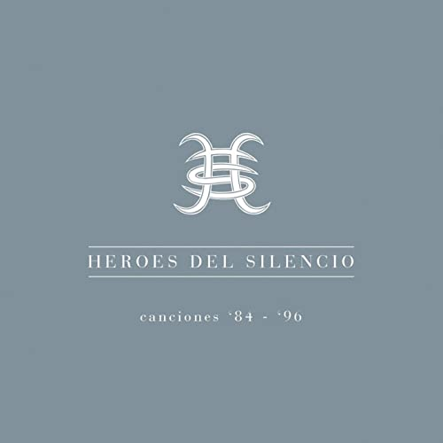 En Brazos De La Fiebre Remix 2000 Remastered Version By Héroes Del Silencio On Amazon Music