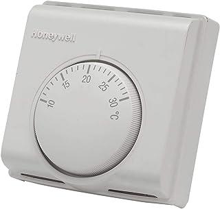 Honeywell T6360A1004 kamerthermostaat On/Off voor koeling en verwarming