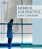 Malpractice Law