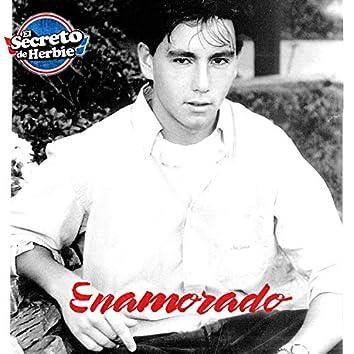 Enamorado (feat. Gregory Palencia)