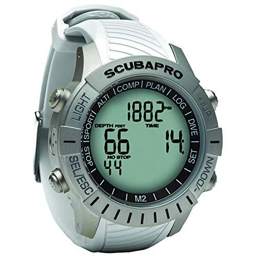 SCUBAPRO Armband Mantis 2